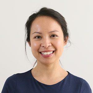 Mary Nguyen (Phan)