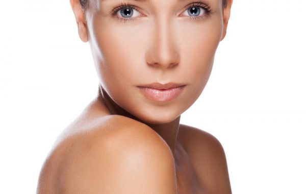 Anti-wrinkle and Dermal Fillers