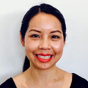 Diana Phan